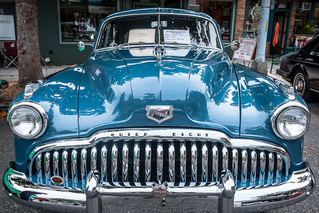1949 Buick Roadmaster-1